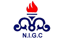 National Iranian Gas Company